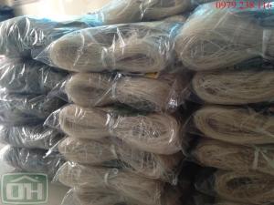 Đại lý nông sản miến dong sạch tại Hải Hậu - Nam Định