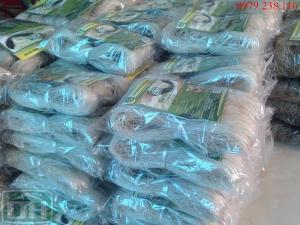Miến dong nguyên chất 100% bột dong bán tại Bình Dương