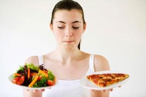 Ăn miến dong buổi tối có tăng cân - giảm cân không?