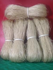 Miến dong sạch nhà em cung cấp ra thị trường hiện nay